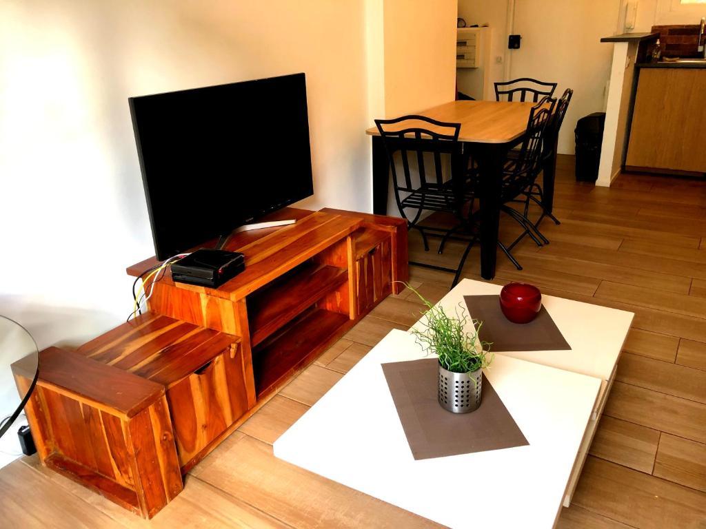 Appartement Promenade des Anglais le st Georges France Nice ...