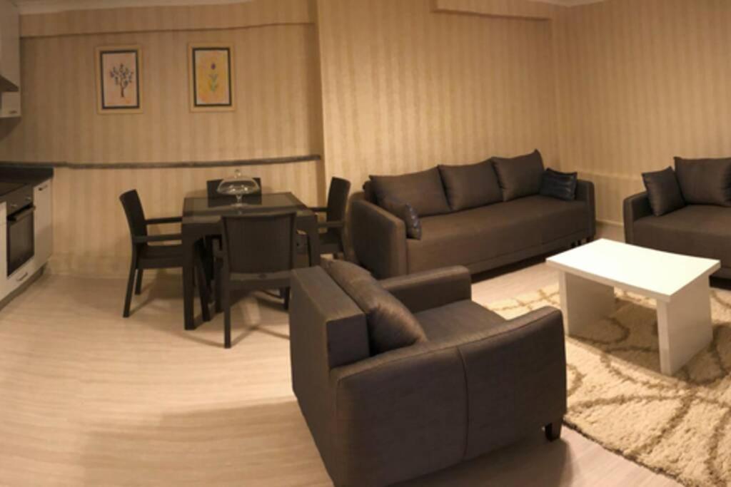 Z Group Hotels & Residance
