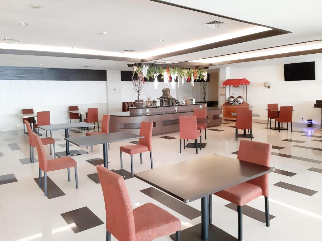 Swiss Belinn Malang Indonesia Booking Com