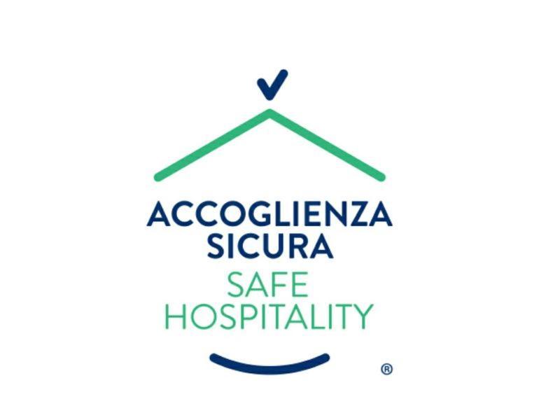 Hotel Carmencita Anacapri, Italy