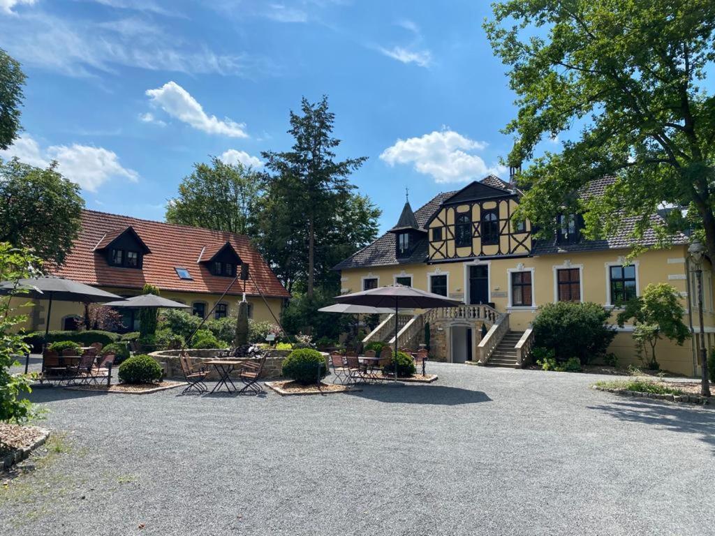 Jagdschloss Habichtswald Tecklenburg, August 2020