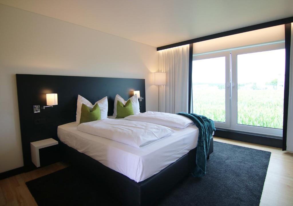 SH Hotel Obersontheim, September 2020