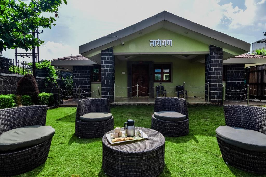 Taraangan Farm Lonavala Updated 2020 Prices