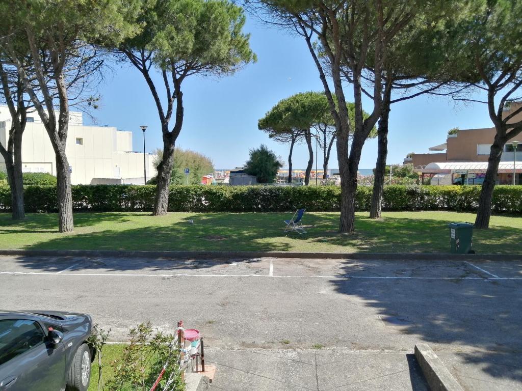 Appartamento Costantini Cavallino Treporti Italy Booking Com