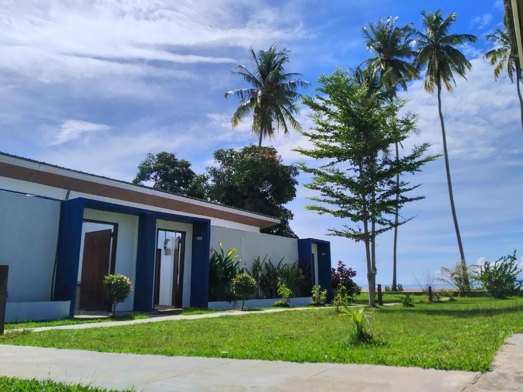 Rafflesia Resort Lundu Updated 2020 Prices