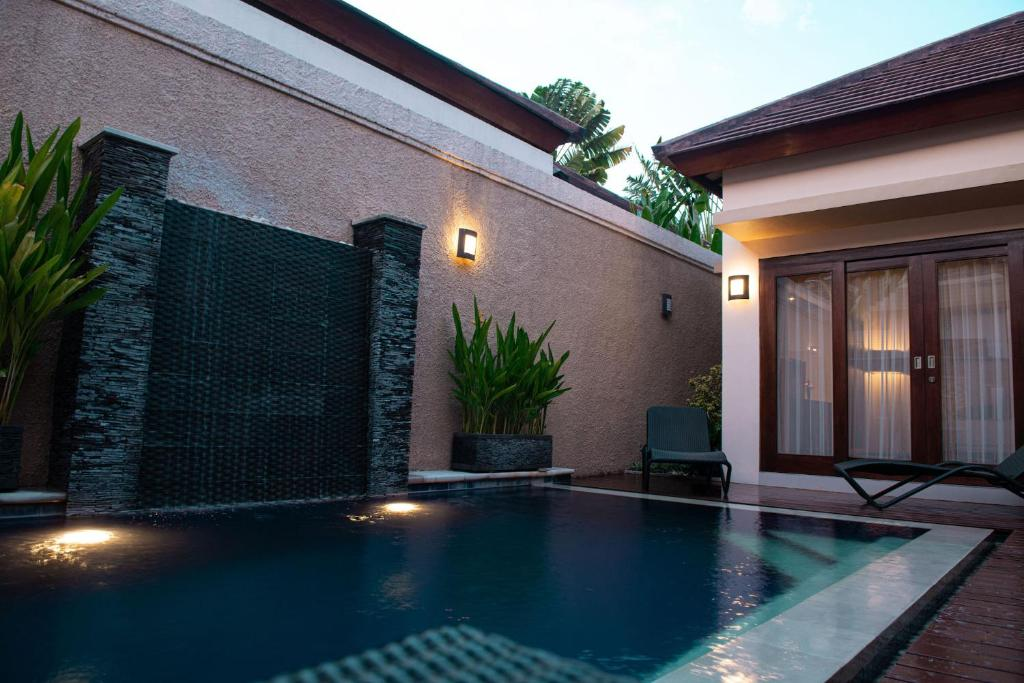 My Villas In Bali Seminyak Updated 2021 Prices