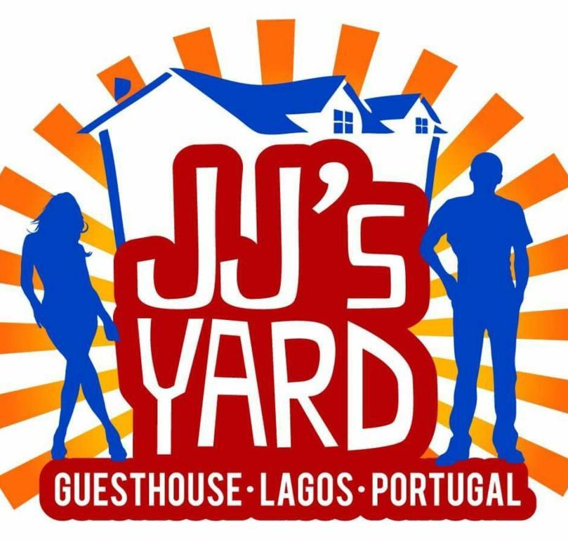 JJs Yard 2
