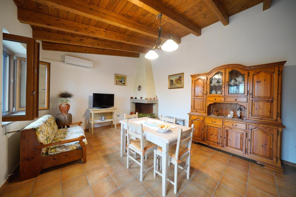 Hotels In Nuxis
