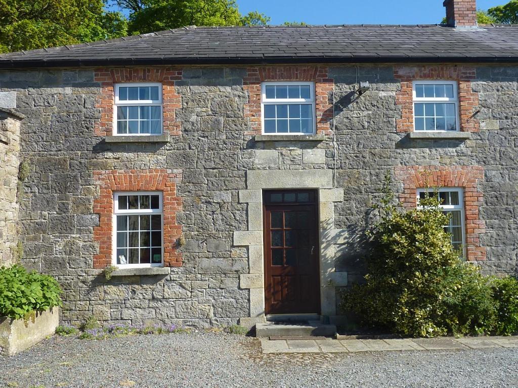 Castlehamilton Cottages and Activity Centre