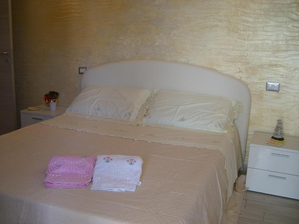 rent rooms and apartments in the heart of the sulcis iglesiente