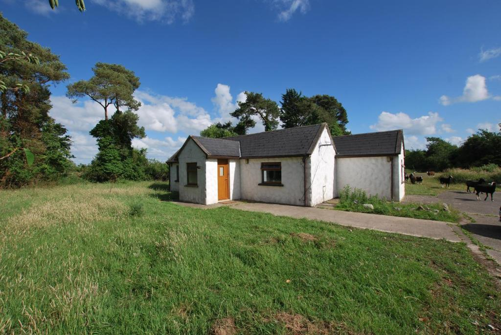 Country Cottage in Kildare 30 mins from Dublin