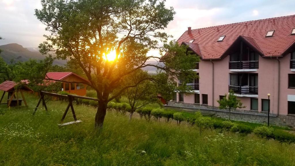 17 cele mai bune site-uri de dating pentru zonele rurale () | vipescorte.ro