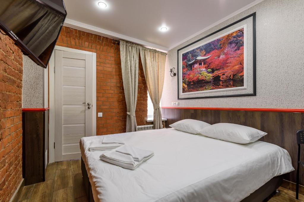 Апартаменты 9 3/4 спб самые дешевые квартиры за границей купить