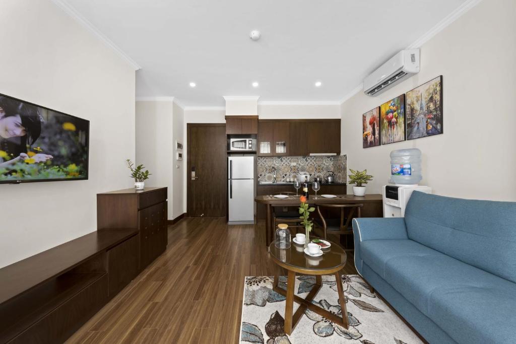 Купить квартиру ханой купить жилье в португалии фото
