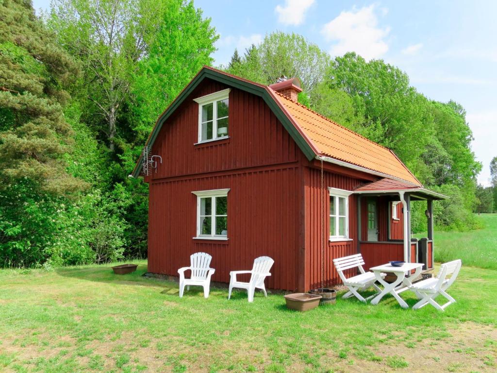 Startsida - english | Visit Hagfors Hagfors municipality's official visitor site
