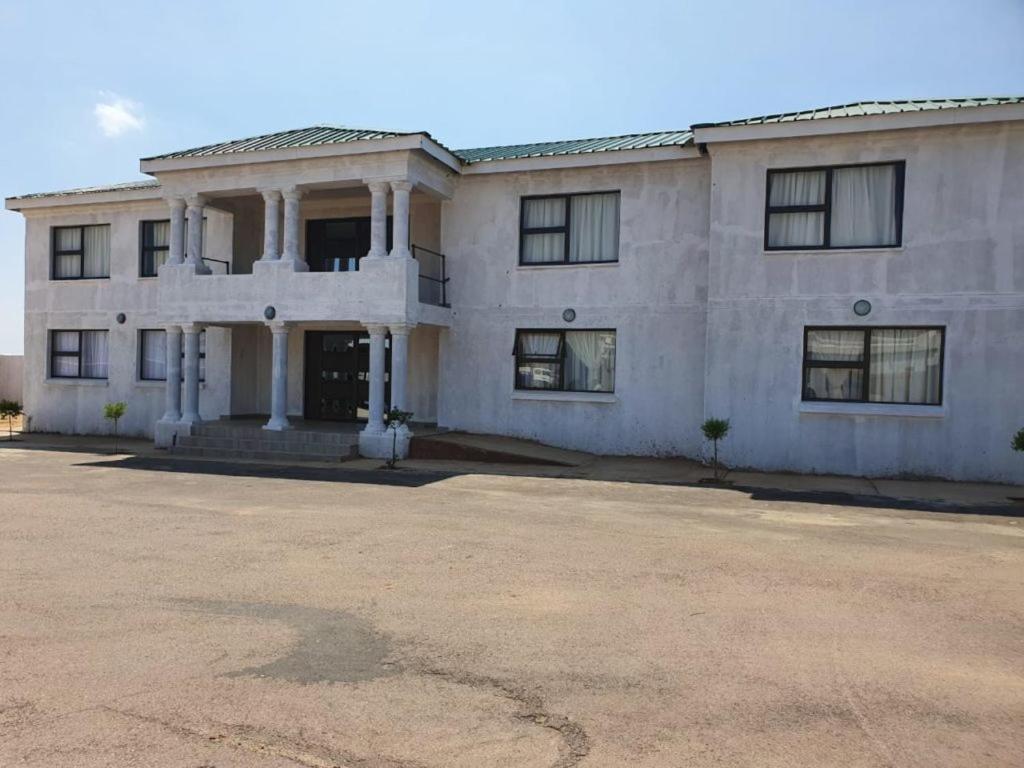 The Cultural Heartland Region, Mpumalanga