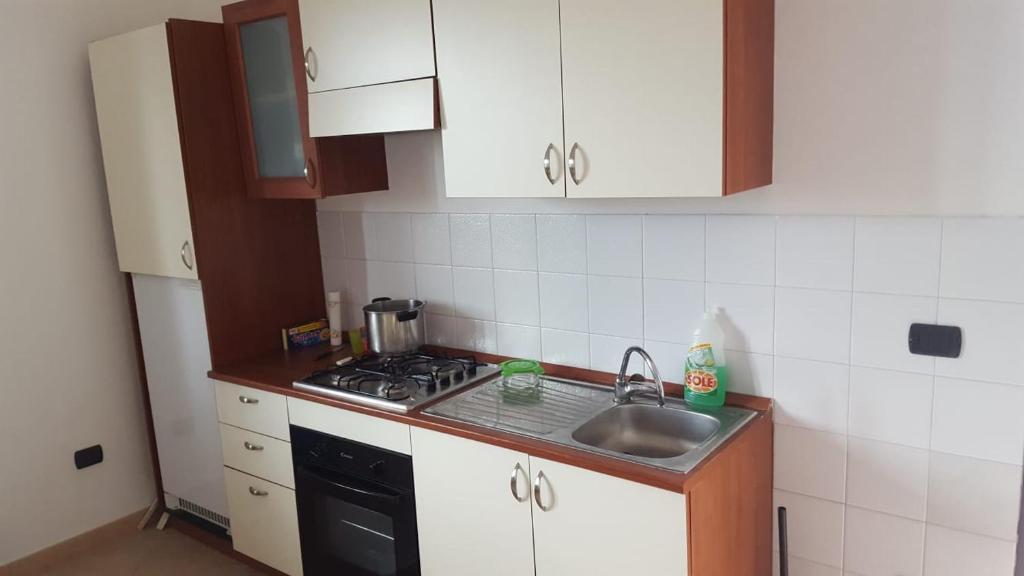 Appartamenti Nico