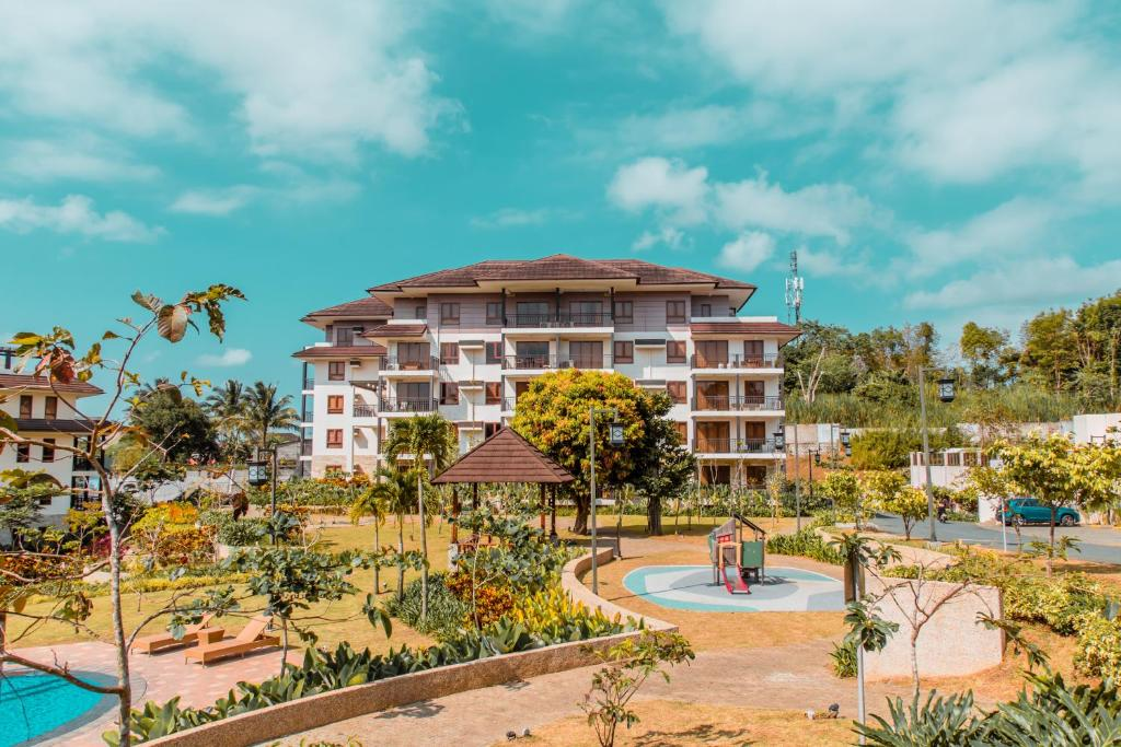 The Serviced Residences at Kasa Luntian Managed by HII, Tagaytay – Updated 2021 Prices