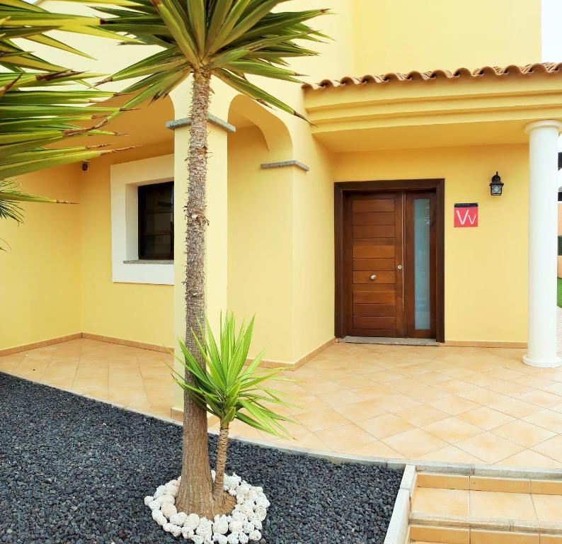 Casas Aura by Sea You There Fuerteventura 36