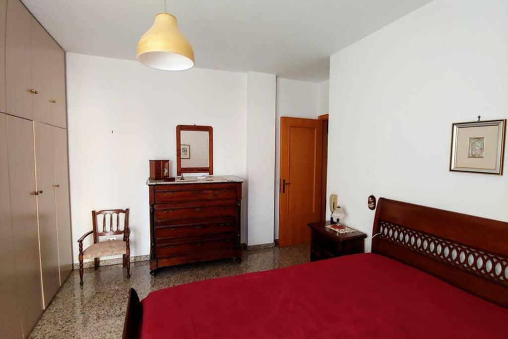 Hotels In Fossacesia