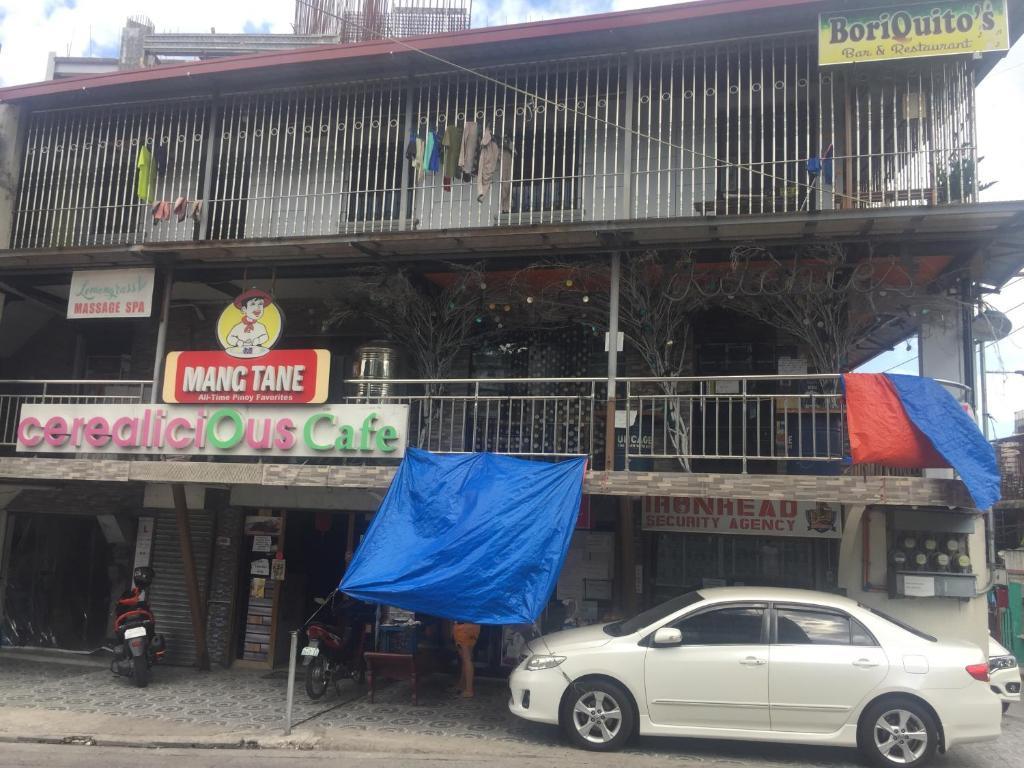 TOP kelionė į Filipinus | Poilsis Filipinų salose