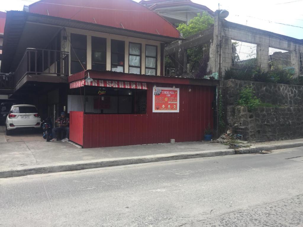 filipinų sveikatos pasirinkimas ir prekybos inc