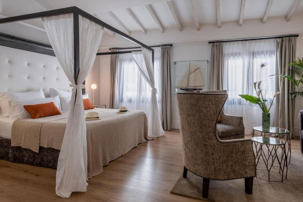 boutique hotels balearen  62