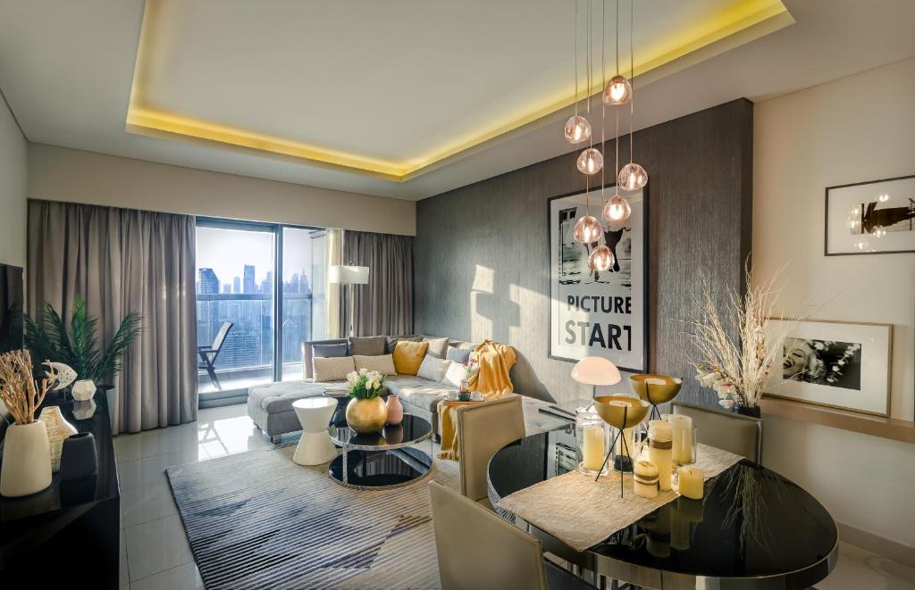 Skyline hotel apartment апт дубай куплю квартиру в оаэ дубай