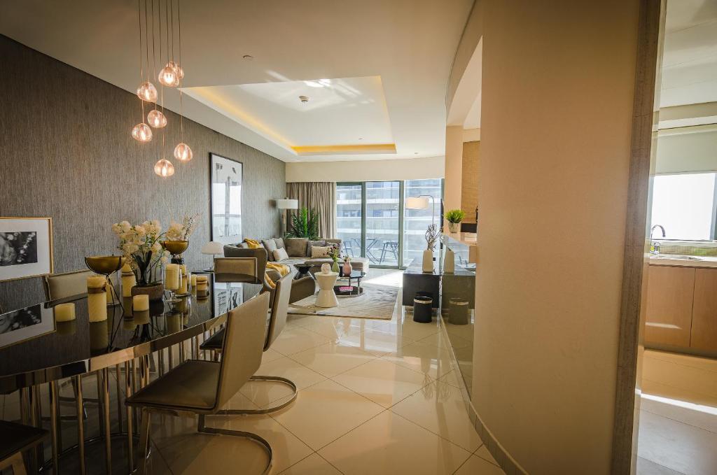 Skyline hotel apartment апт дубай покупка квартиры в париже