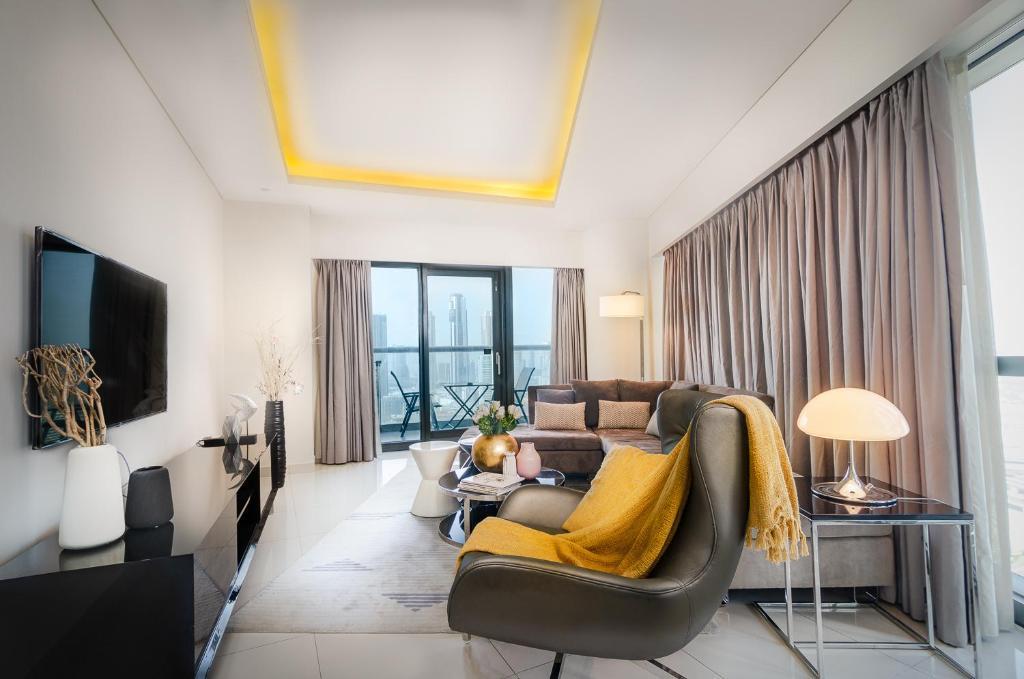 Skyline hotel apartment апт дубай недвижимость будва черногория недорого