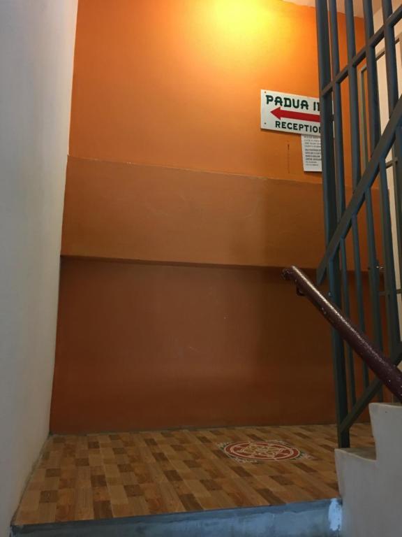 Padua inn