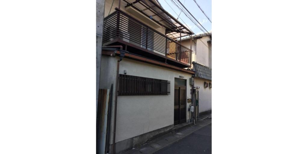 Kyoto - House - Vacation STAY 83812