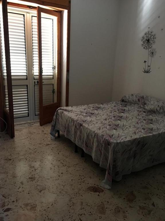 Appartamento Ascea Marina