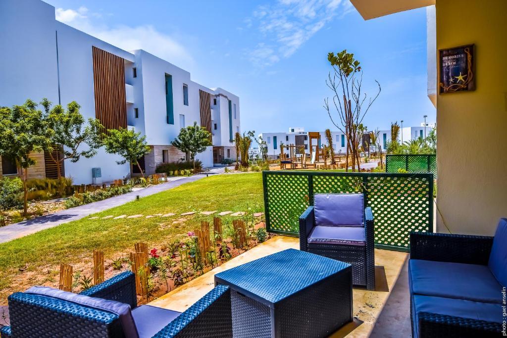 Apartment Beach Retreat Taghazout Bay Agadir Morocco Booking Com