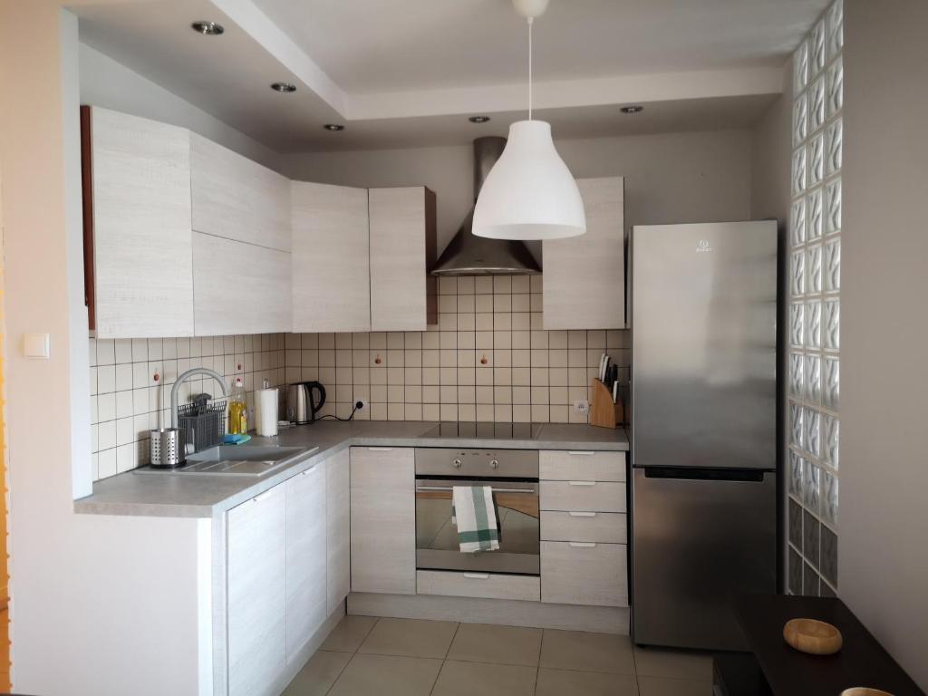 Apartament Morena Gdansk Gdansk Aktualne Ceny Na Rok 2021
