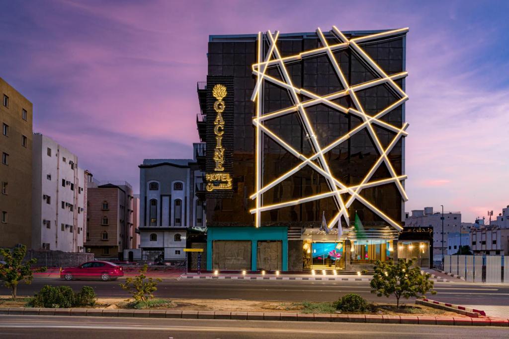 فندق غسن السعودية المدينة المنورة Booking Com