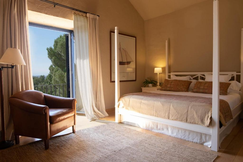 boutique hotels in llafranc  29