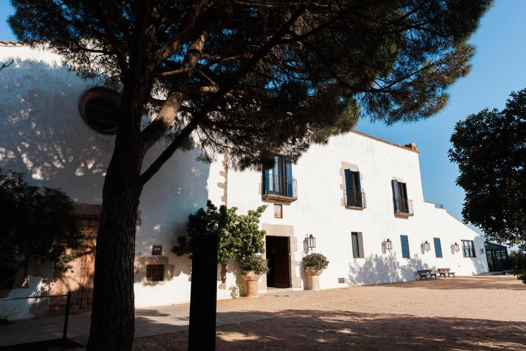 boutique hotels in llafranc  27
