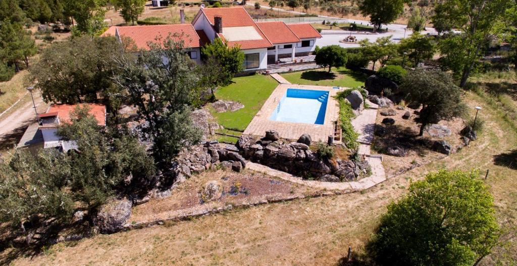Quinta do Prado Verde