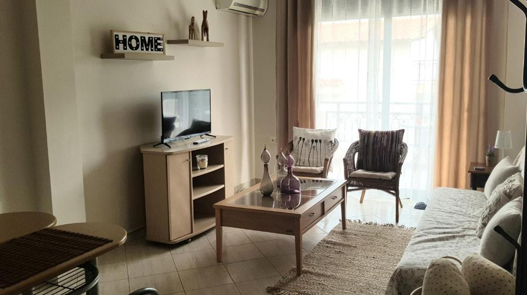 Boho Apartment By The Sea Alexandroupoli Updated 2021 Prices