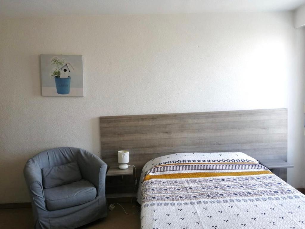 Hoteluri ieftine în Dax | posterland.ro