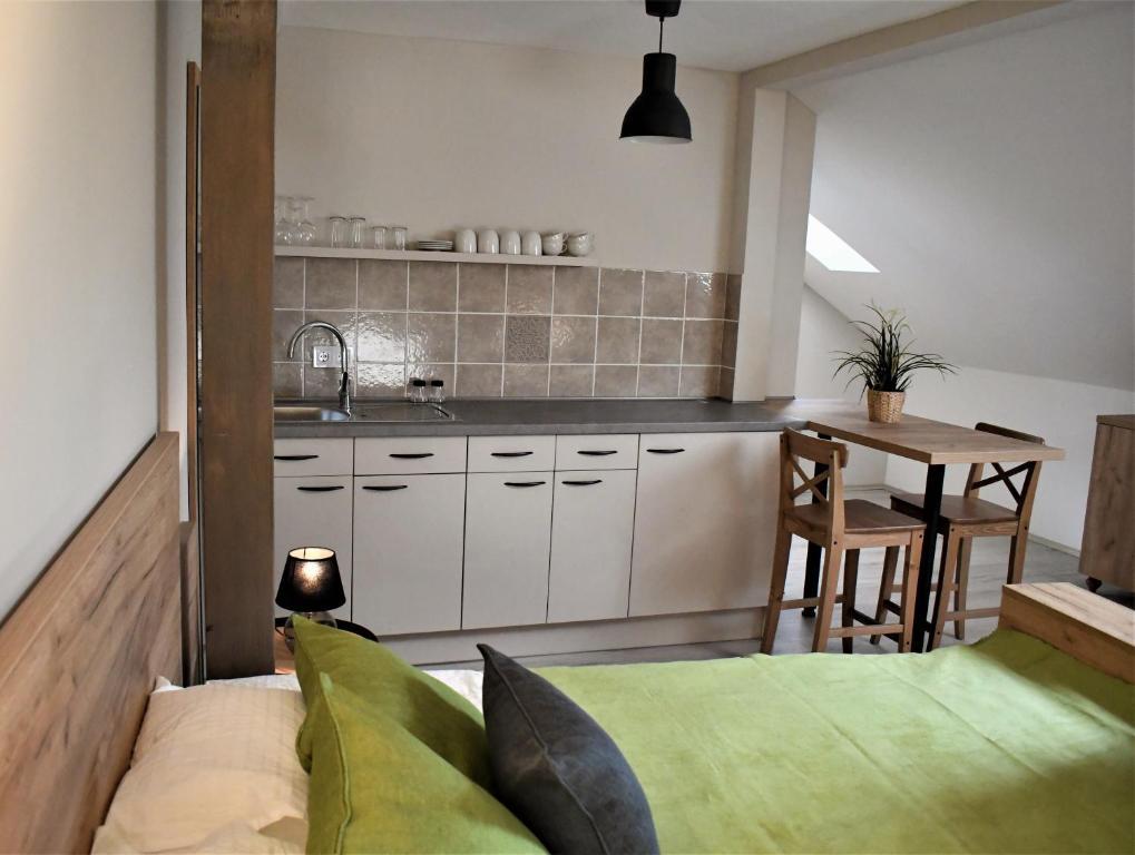 VATUS Apartmanház Vác, Vác – 2020 legfrissebb árai