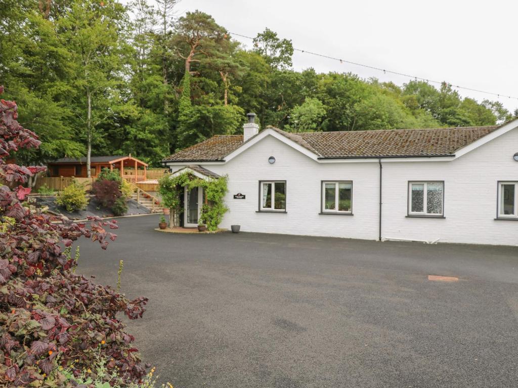 Quiet Waters Cottage Coleraine Updated 2020 Prices