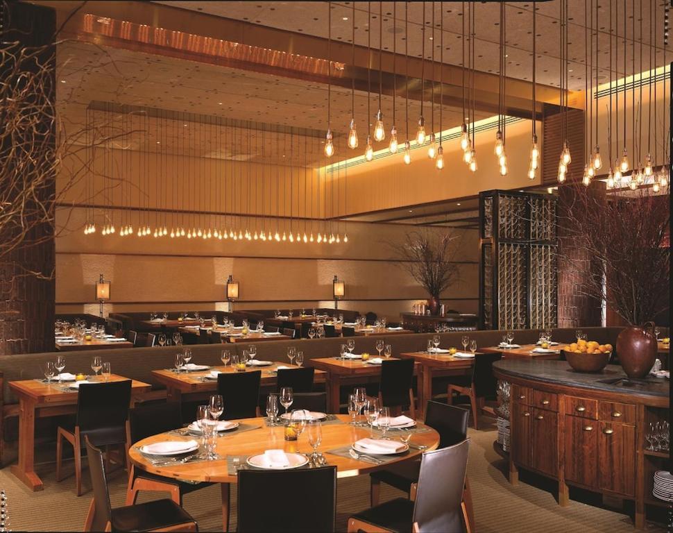 Mgm Grand Hotel Casino By Suiteness Las Vegas Aktualisierte Preise Fur 2021