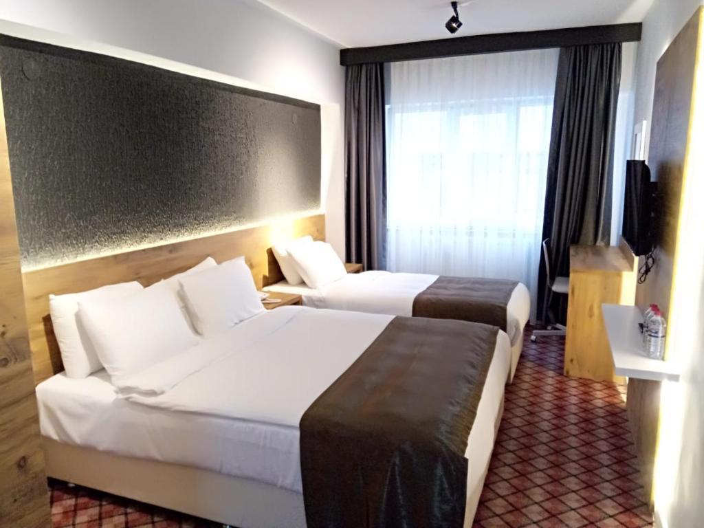 ESKOPremium HOTEL