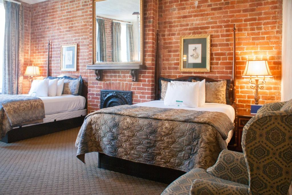 Place D Armes Hotel New Orleans Updated 2021 Prices