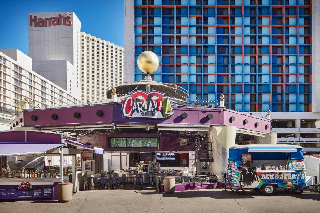 Paypal Kaszinó | Online kaszinó fórum, a szerencsejátékosok találkozó helye - Perfect Meals