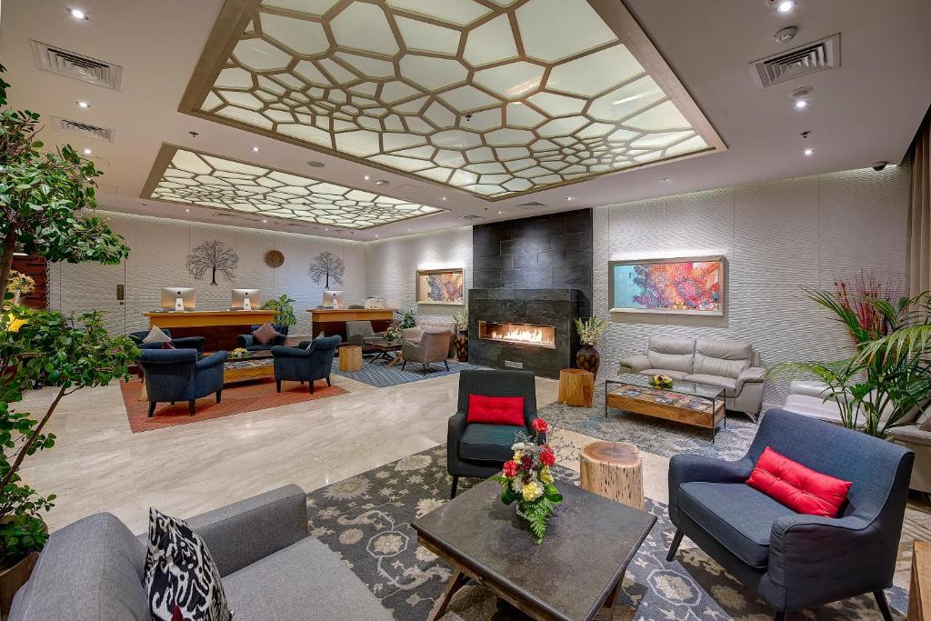 Grandeur hotel 4 оаэ дубай аль барша продажа недвижимости на кипре