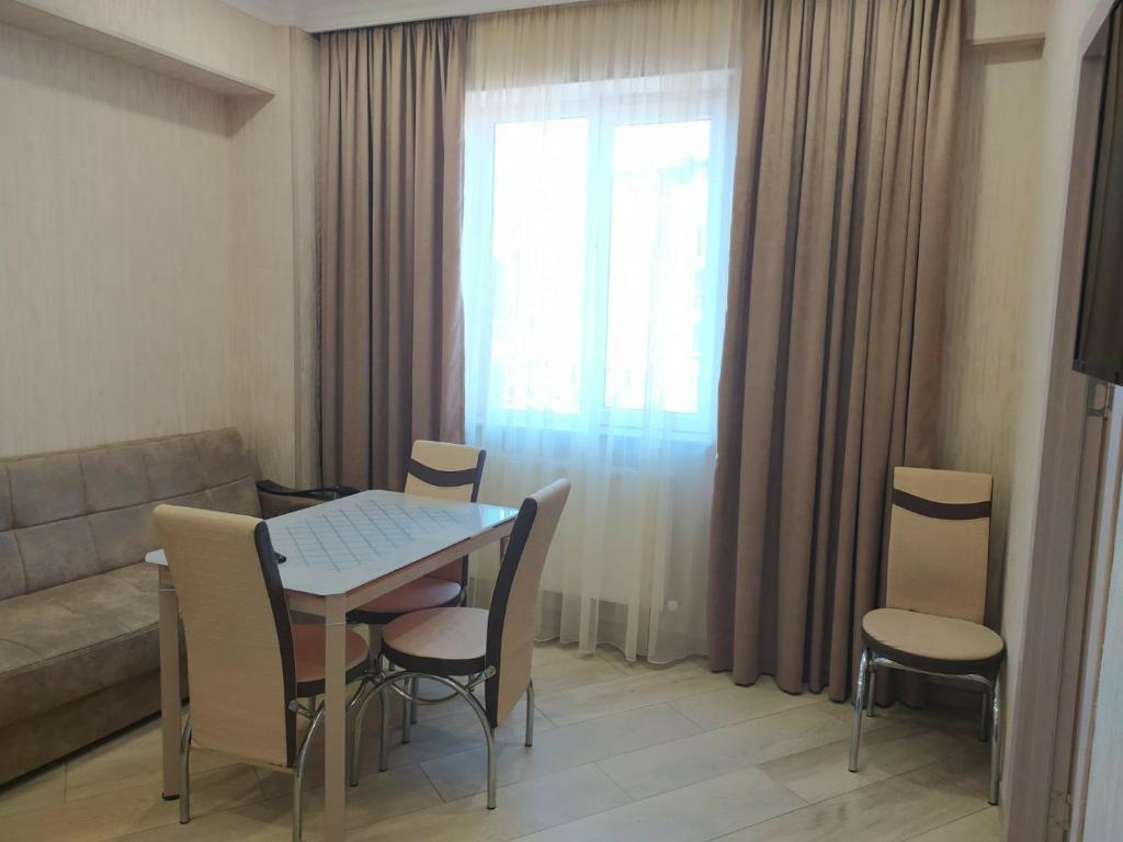 Апартаменты тбилиси квартиры в дубае в рублях