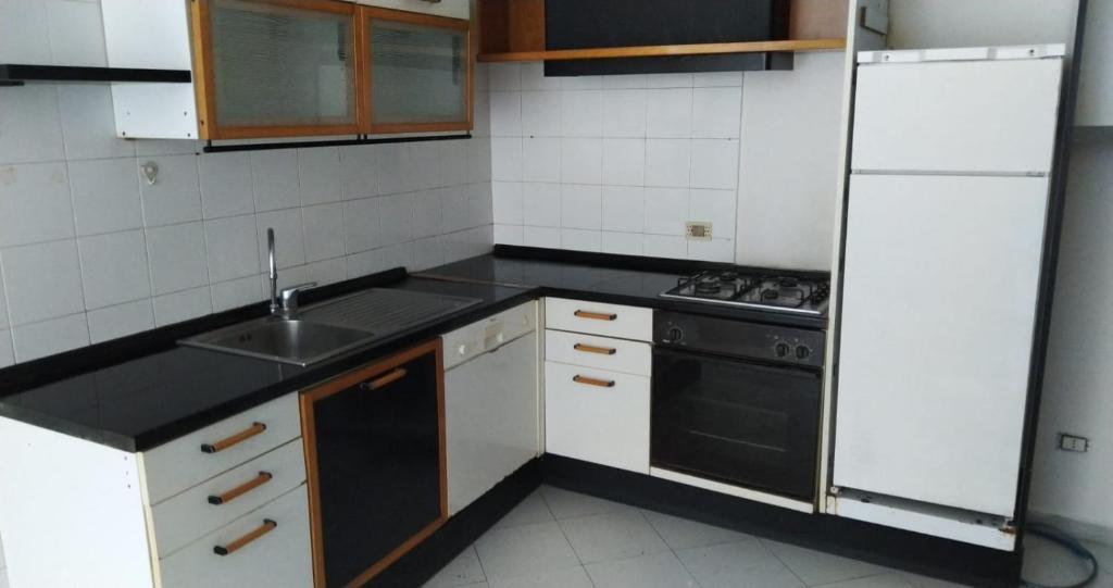 Appartamento Agropoli Sud Stazione